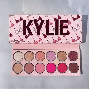 Authentic Brand New Kylie Cosmetics Valentines Palette💓